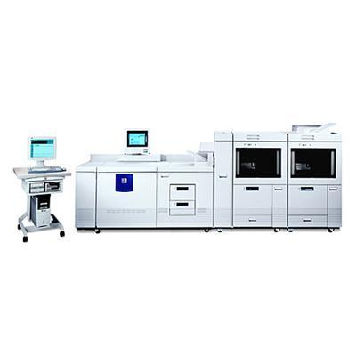 Xerox DocuPrint 135MX